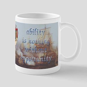 Napoleon [English] - Mug